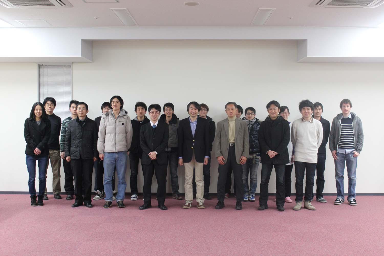 大学院 | 東京薬科大学 薬学部