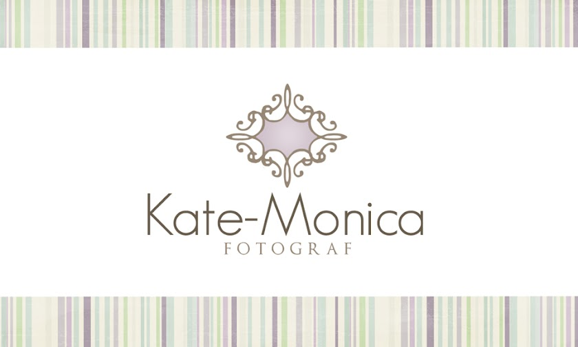 Fotograf Kate-Monica