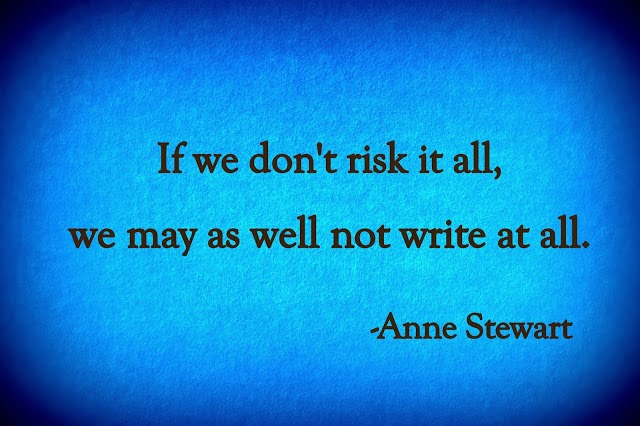 excellent writing quote