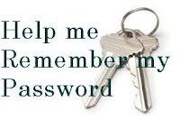 Help me remember my password