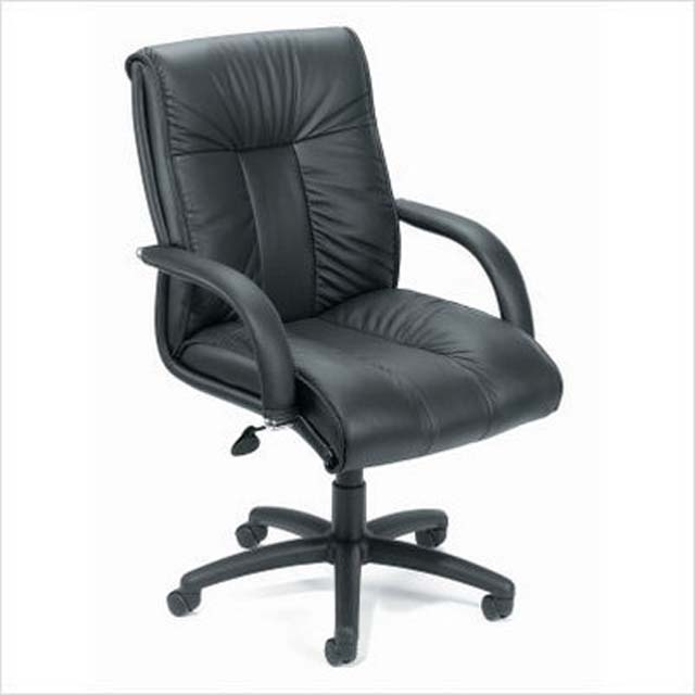 Office Chairs Italian Style Best Furniture Gallery