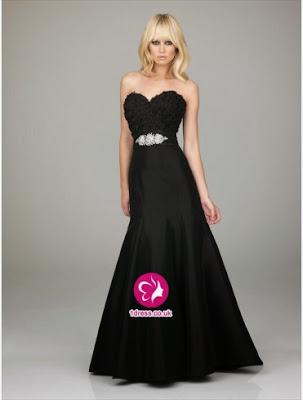 http://www.1dress.co.uk/2012-style-trumpet-mermaid-sweetheart-beading-sleeveless-floor-length-taffeta-prom-dresses-uk0244944.html