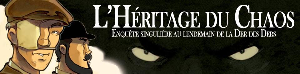 http://www.sandawe.com/fr/projets/heritage-du-chaos