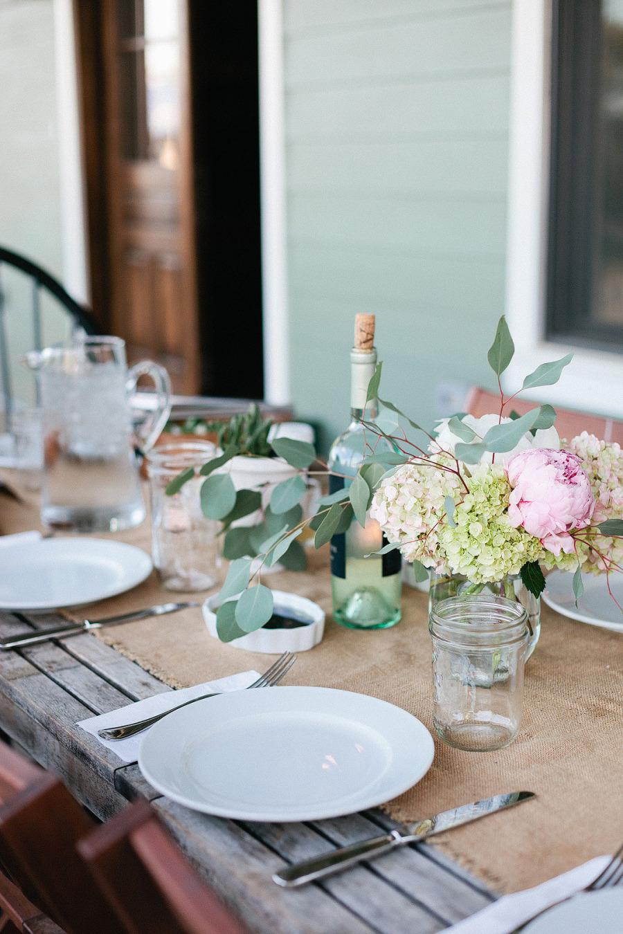 wystrój wnętrz, wnętrza, urządzanie mieszkania, dom, home decor, dekoracje, aranżacje, nakrycie stołu
