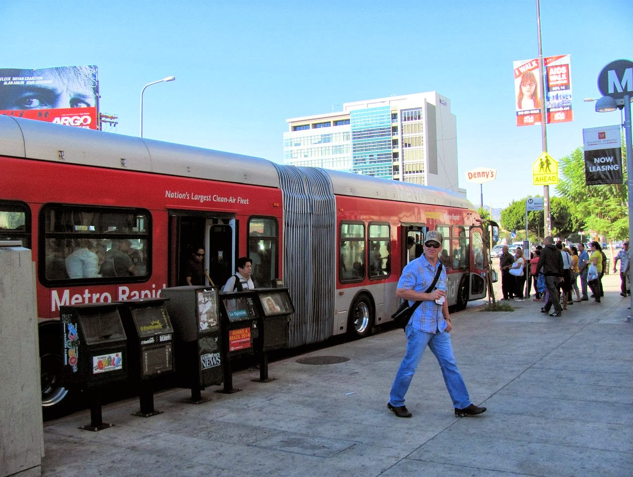 rapid transit and metro railways Is light rail or bus rapid transit a better choice for the southwest corridor what questions do you wonder about ask them in this quick poll.