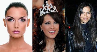 Истинска българка за Мис България искат читателите
