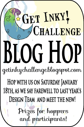 http://getinkychallenge.blogspot.com