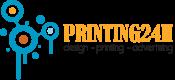 printing24h, in ấn, thiết kế, quảng cáo, in giá rẻ, in nhanh