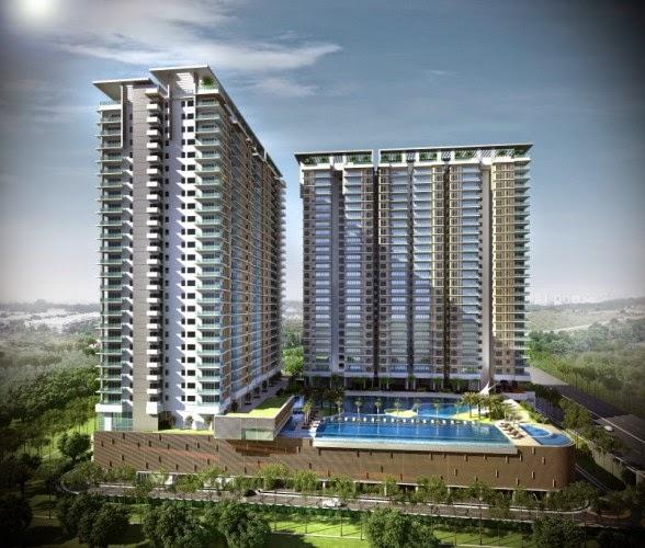 chrislee properties 0129236323