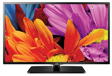 LG 32LS3300 LED 32 inches HD Television Key