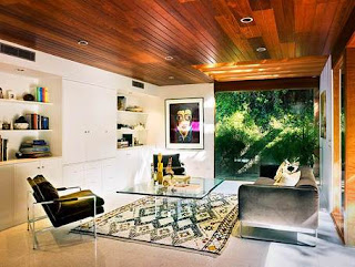 Interior designing: an art to live with - Computer Aided Design