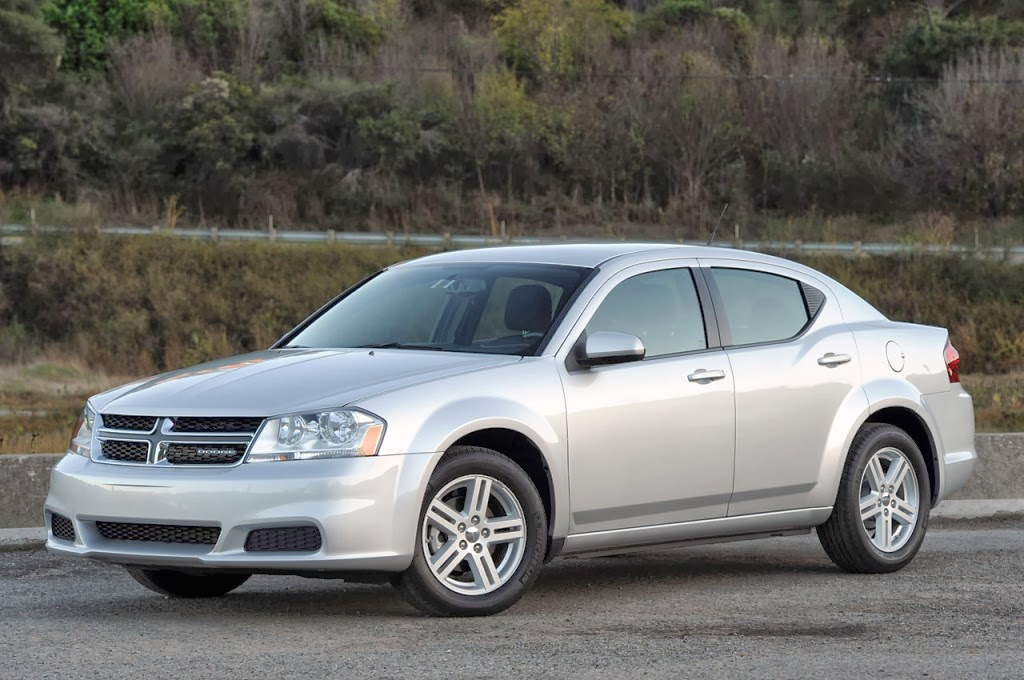 2014 dodge avenger wallpaper prices wallpaper specs review. Black Bedroom Furniture Sets. Home Design Ideas