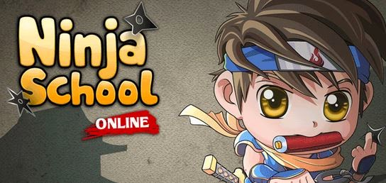 Ninja school 104 v6