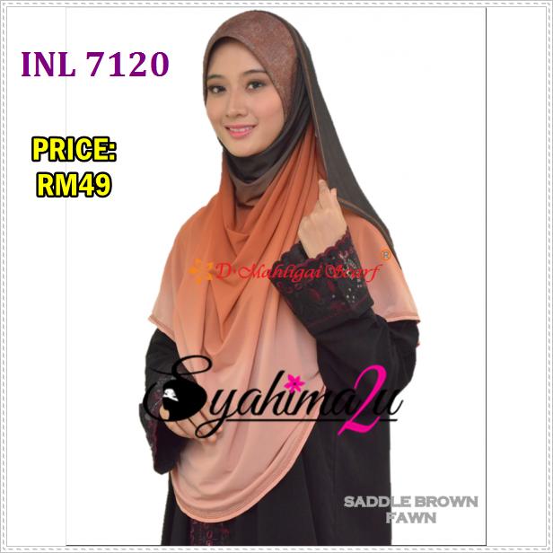 INL7120