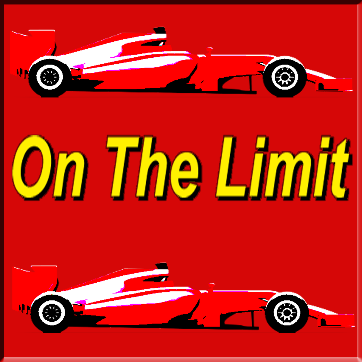 On The Limit