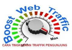 Mengenal Jenis-Jenis Traffic