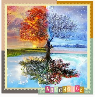 http://www.blog.artchoice.ru/2014/01/blog-post.html