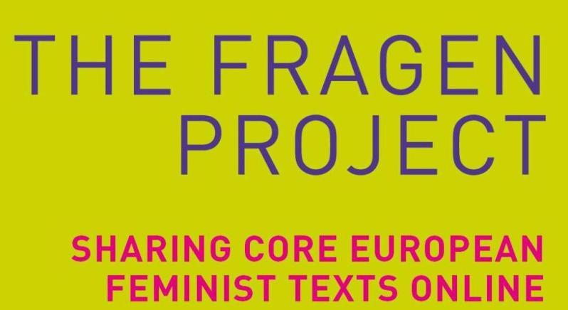 Proiectul FraGen