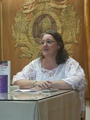 Yolanda García Ares VII Recital