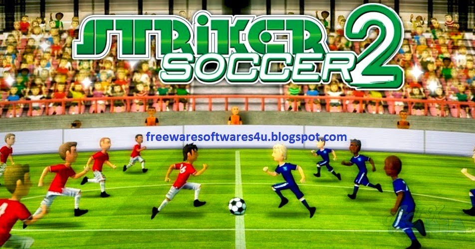 soccer stars unlimited coins and bucks apk