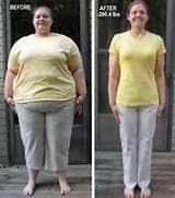 bajo 40 kilos
