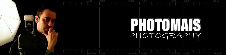 PHOTOMAIS