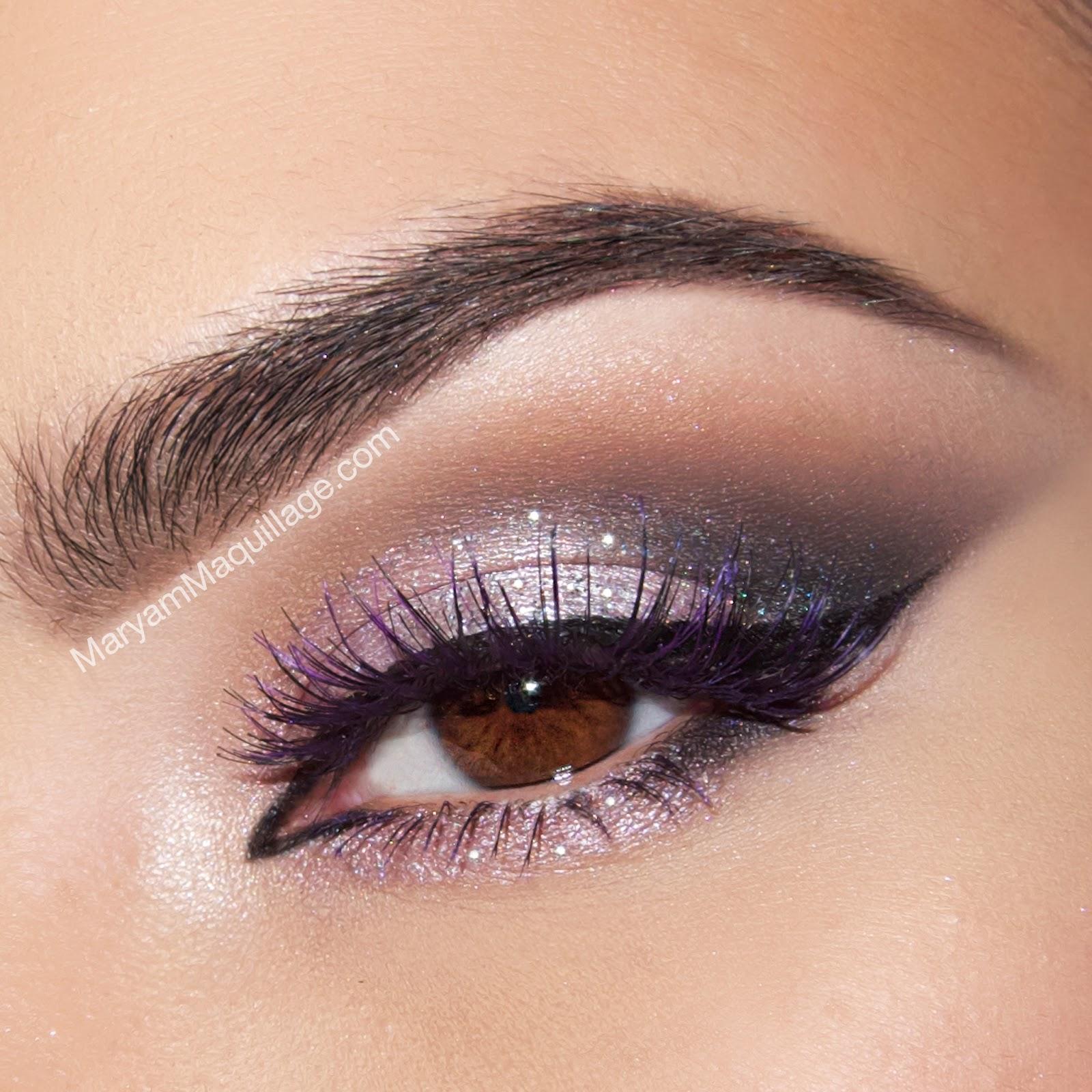 lavender_smokey_eye.jpg