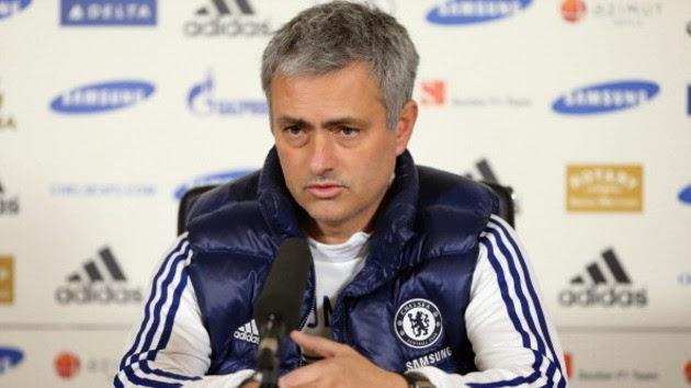 Mourinho_Rueda_de_prensa