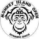 39. Dynamic Discs