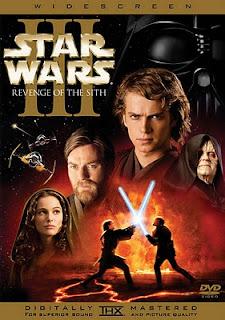 Ver Star wars 3: La venganza de los sith Online Gratis Pelicula Completa