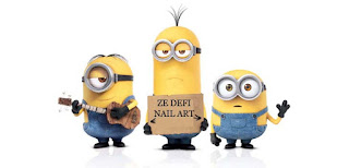 http://forum.manucure.info/index.php?threads/d%C3%A9fi-les-minions-09-15.445401/