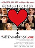 The symmetry of love (2011), ver peliculas online gratis, ver cine online gratis, ver estrenos online gratis, estrenos 2011