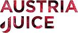 Austria Juice