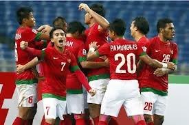 Prediksi Malaysia vs Indonesia