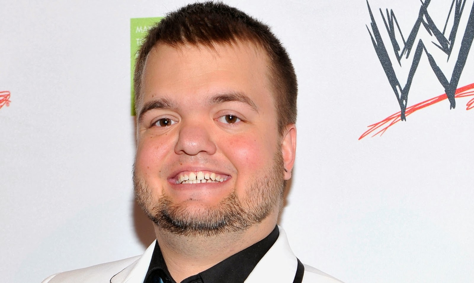 Hornswoggle Hd Wallpapers Free Download | WWE HD WALLPAPER ... Hornswoggle
