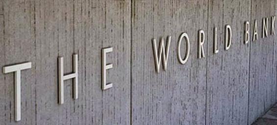 Banque Mondiale. Prêt de 200 millions de dollars au Maroc pour sa compétitivité