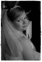 ♥ My wedding... ♥