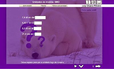 http://www.edu.xunta.es/centros/ceipchanopinheiro/aulavirtual/file.php/3/Lim-Matematicas/smd2/smd2.html