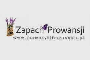 http://kosmetykifrancuskie.pl/