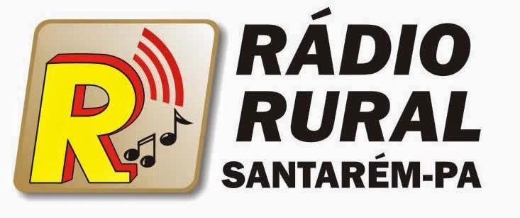 www.radioruraldesantarem.com.br