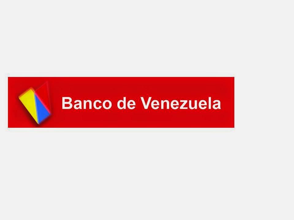 Asesorias francisco alvarez inventario de apertura for Banco venezuela online