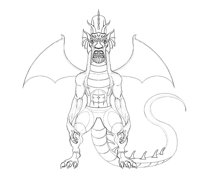 printable-fing-fang-foom-character_coloring-pages-2