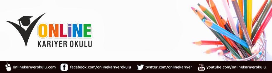 www.onlinekariyerokulu.com