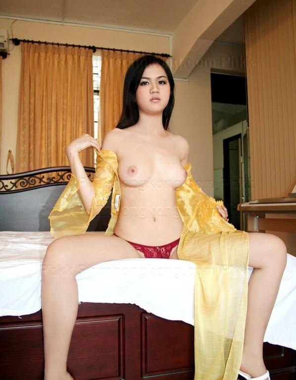 Ngoc Trinh Nude - Miss Vietnam International 2011 | Miss Sexy ...: misssexyunderwear.blogspot.com/2011/11/ngoc-trinh-nude-miss-vietnam...