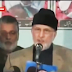 Tezabi Totay Dr Tahir ul Qadri exposes the Sharif Brothers Funny