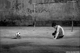 XEPA - 35ª Rodada do Cartola FC