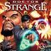 Doctor Strange (2007) - Bác Sĩ Đa Tài