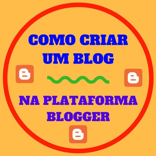 Aprenda criar um blog com sua cara