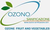 SISTEMA DI DISINFEZIONE, STERILIZZAZIONE, PURIFICAZIONE E DEODORIZZAZIONE CON OZONO