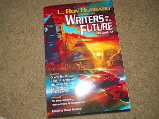 Writers_Of_The_Future_Volume_31.jpg